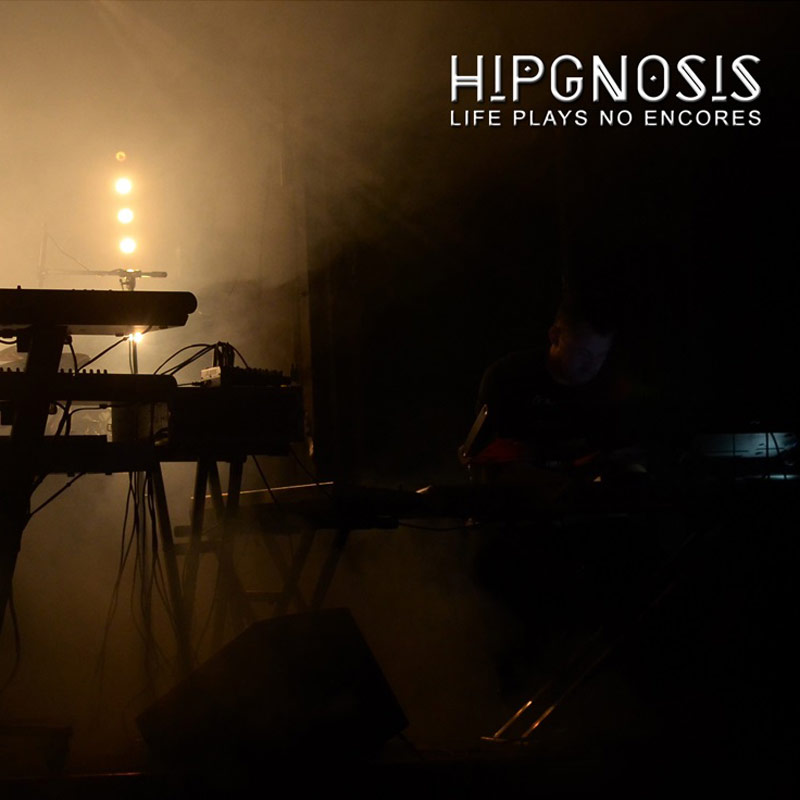 2015-Hipgnosis-Life-Plays-No-Encores
